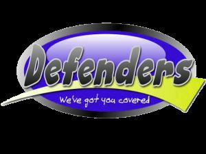 Defenders Heartsease Lane