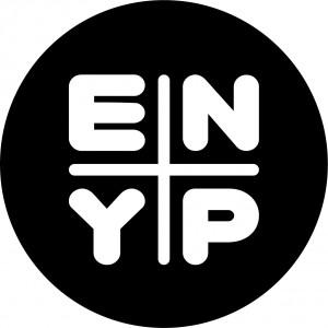ENYP Regional Hub
