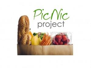 picnic_001